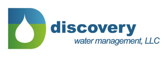 Discovery Water Management